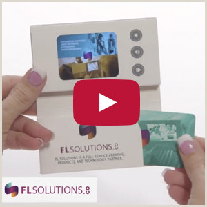 Best Business Cards For Videogrpaher/editor Video Business Cards From $18 75 Free Usa Shipping