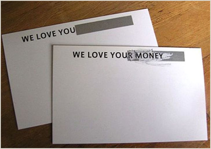 Best Business Cards For Your Money 50 Extraordinary Business Card Designs That You Ll Never Be