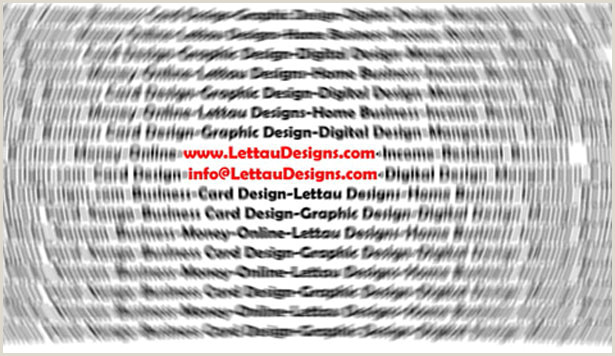 Best Business Cards Forum 100 Really Creative Business Cards Everything Else