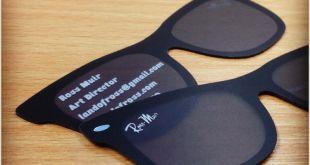 Best Business Cards forum Inspiration Creative Business Card Designs Part 1