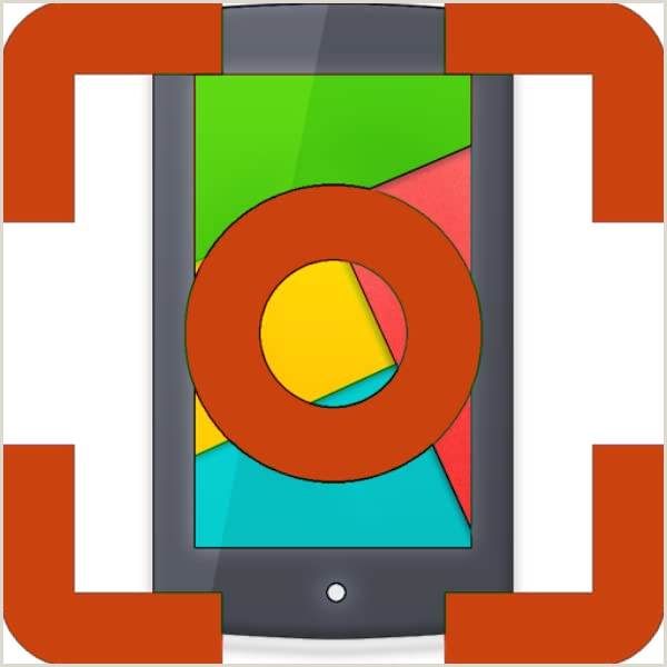 Best Business Cards Forums Amazon Recme Free Screen Recorder Appstore For Android