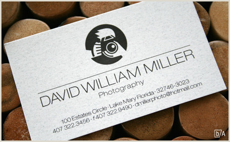 Best Business Cards Forums Business Card Layout Ideas Page 2