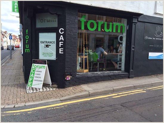Best Business Cards Forums Forum Cafe Blandford Forum Updated 2020 Restaurant