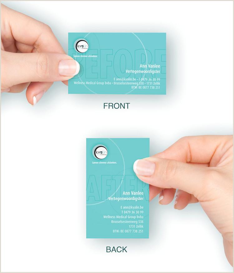 Best Business Cards Forums Inspiration Creative Business Card Designs Part 1