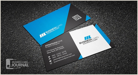 Best Business Cards Free 40 Best Free Business Cards Templates 2019 – Idesignpixel