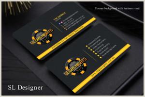 Best Business Cards Fun Fun Business Cards