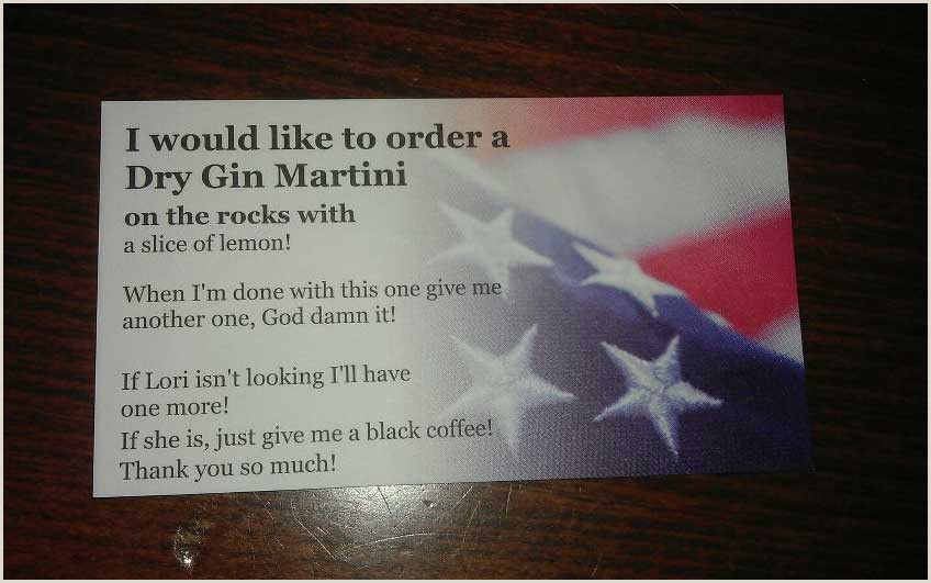Best Business Cards Fun The 20 Funniest Business Cards All Time Gallery