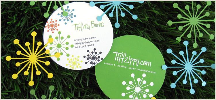 Best Business Cards Geometric 20 Creative Custom Shaped Business Card Ideas – Gotprint Blog