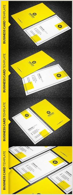 Best Business Cards Heavy Stock 40 Best Graphic Design Business Cards Images In 2020