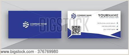 Best Business Cards Heavy Stock Business Cards Templates Illustrations & Vectors