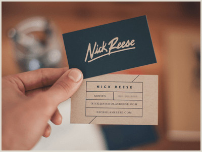 Best Business Cards Heavy Stock How To Choose The Best Business Card Stock