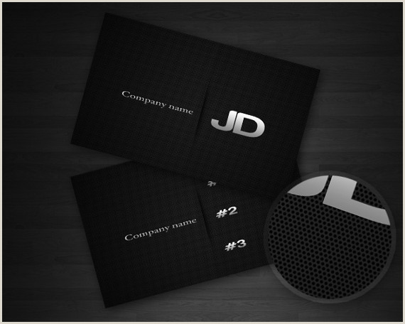 Best Business Cards Images Shaped 15 Two Sided Business Card Templates Pixel77