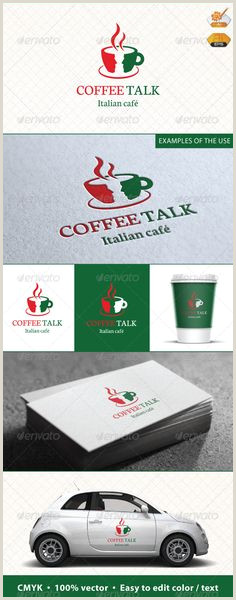 Best Business Cards Images Shaped 20 High End Business Cards Ideas