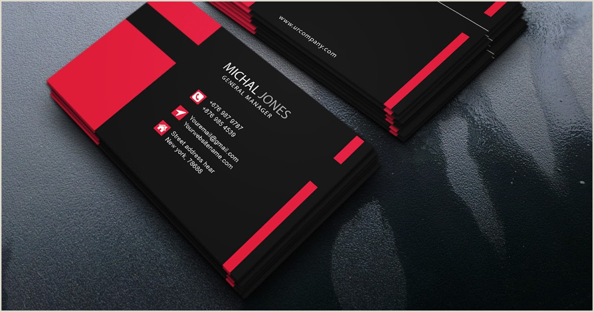 Best Business Cards Images Shaped 20 Unique Print Double Sided Business Cards Publisher