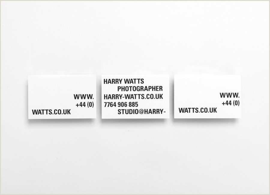 Best Business Cards Images Shaped The Best Business Card Gallery No 2 — Bp&o