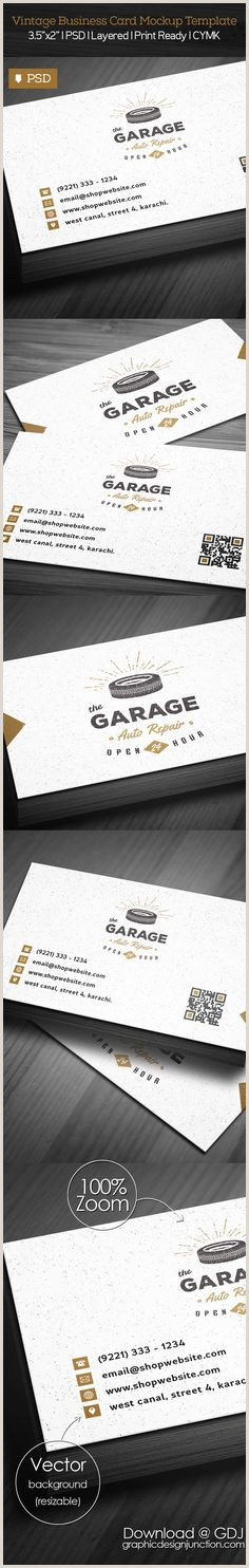Best Business Cards In Orlando 50 Best Free Business Card Mockup Images