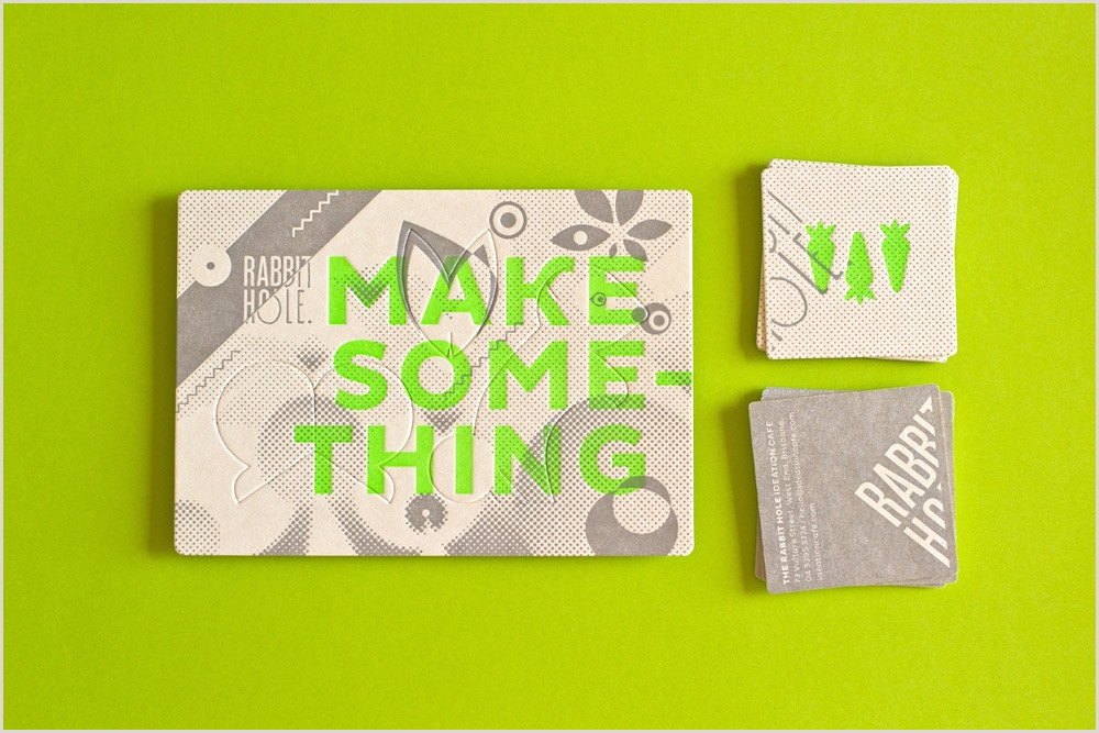 Best Business Cards In The World 16 Of The Sweetest Business Card Designs From Some Of The