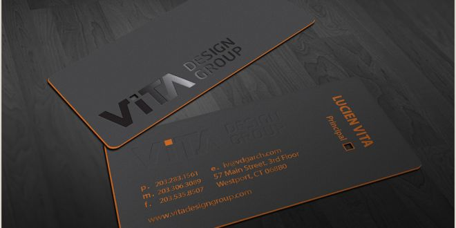 Best Business Cards In the World 28 top Business Card Ideas that Seal the Deal