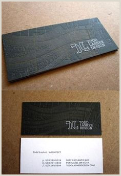 Best Business Cards In The World 50 Business Card Design Ideas