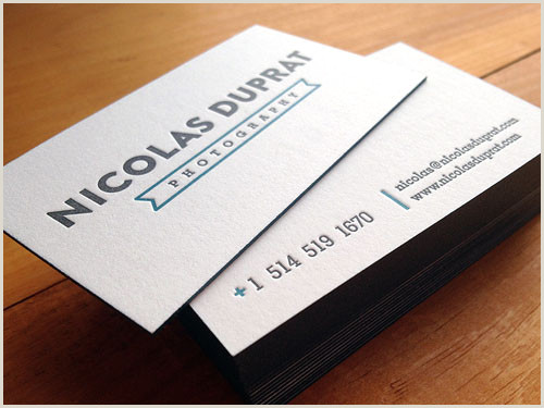Best Business Cards Less Less Is More 40 Brilliant Minimalist Business Cards