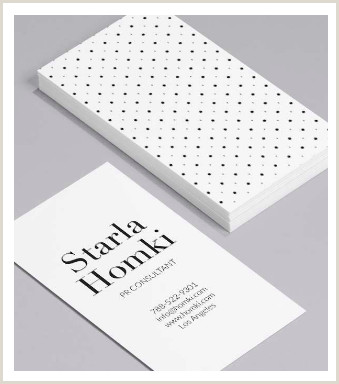 Best Business Cards Less The Best Cheap Business Cards — And Why You Still Need E