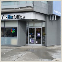 Best Business Cards Los Angeles Fedex Fice Los Angeles California 181 S Central Ave