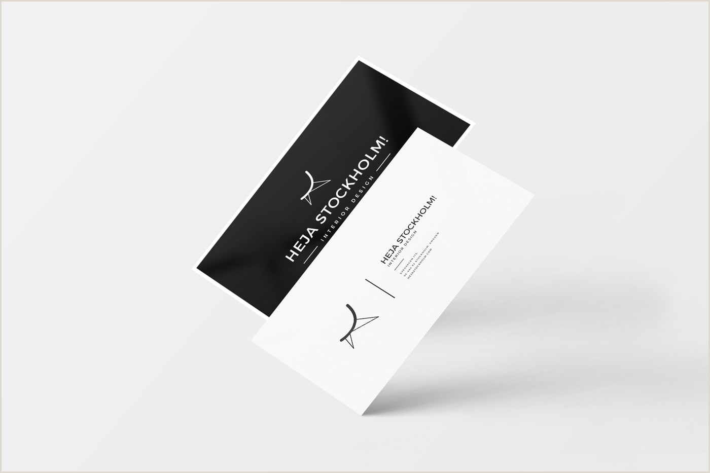 Best Business Cards Mockup 20 Free Beautiful Business Card Mockups With Free Psd Files