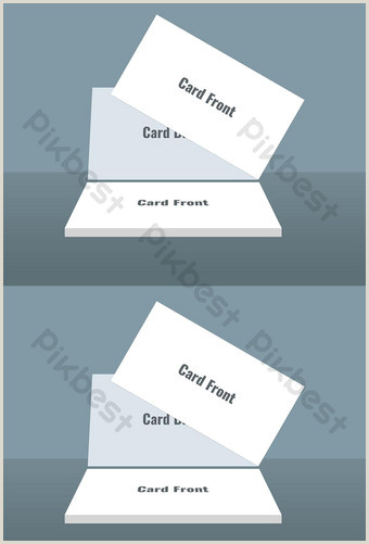 Best Business Cards Mockup Free Business Card Mockup Design Templates Psd Download