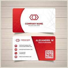 Best Business Cards Models 80 Visiting Card Designs Byteknightdesign Ideas