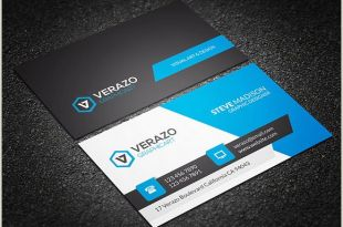 Best Business Cards Models top 32 Best Business Card Designs & Templates