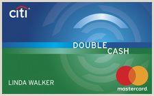 Best Business Cards Nerdwallet 30 Credit Card Design Ideas
