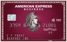 Best Business Cards Nerdwallet Best Small Business Credit Cards Of November 2020 Nerdwallet