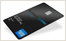 Best Business Cards Nerdwallet Small Business Credit Cards Pare 46 Card Fers