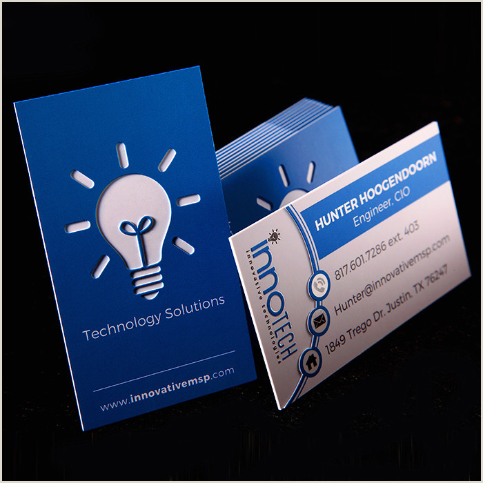 Best Business Cards New York Business Card Printing Nyc