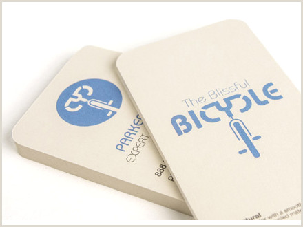 Best Business Cards New York Business Cards In Nyc Business Card Printing
