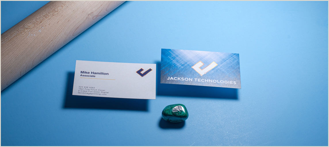 Best Business Cards New York Business Cards