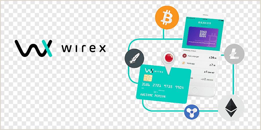 Best Business Cards No Forex Reddit Blockchain Developer In Tamil 3