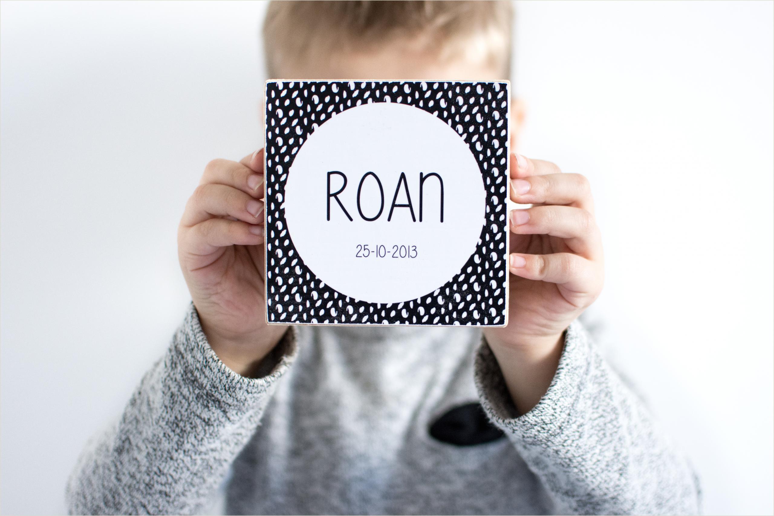 Best Business Cards No Forex Reddit De Eerste Week Op De Basisschool