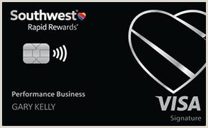 Best Business Cards Offer  Credit Best Business Credit Cards Of November 2020