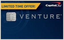 Best Business Cards Offer  Credit Best Capital E Credit Cards Of November 2020 Nerdwallet