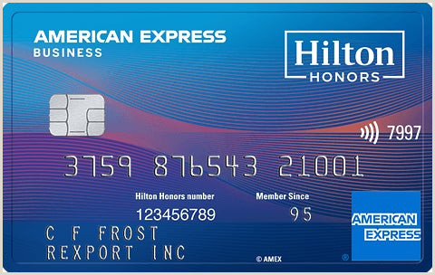 Best Business Cards Offer  Credit Best Small Business Credit Cards Of 2020 Creditcards