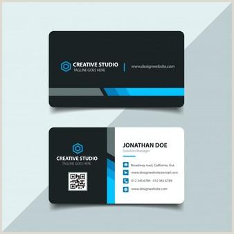 Best Business Cards Offer  Credit Card