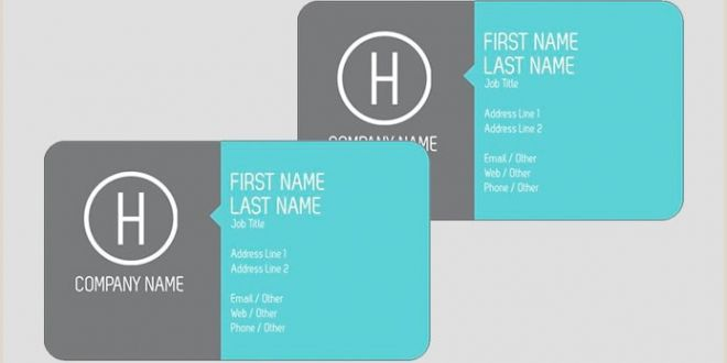 Best Business Cards Offer -credit Create Custom Business Cards Fice Depot & Ficemax