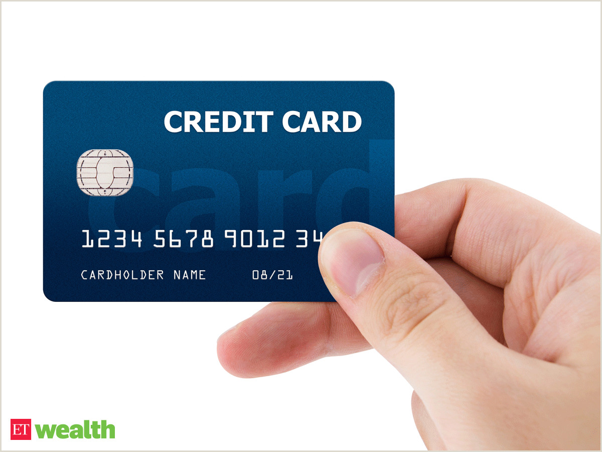 Best Business Cards Offer  Credit Credit Card For Unemployed How To A Credit Card If You