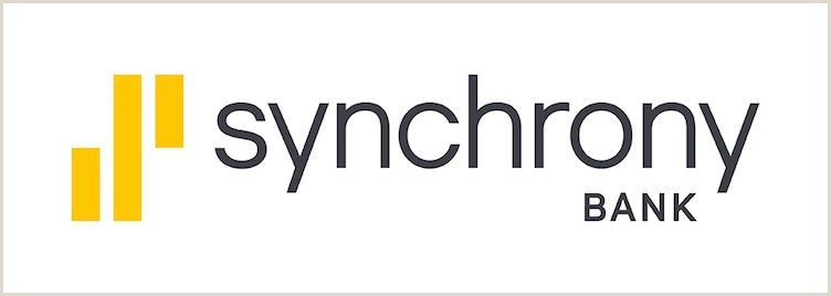 Best Business Cards Offer  Credit Full List Of 116 Synchrony Bank Store Credit Cards [2020]