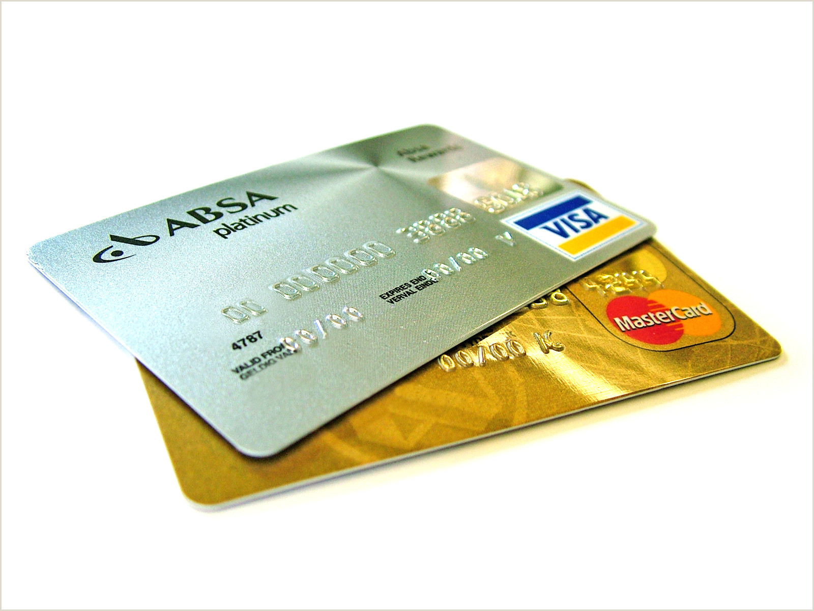 Best Business Cards Offer  Credit Payment Card