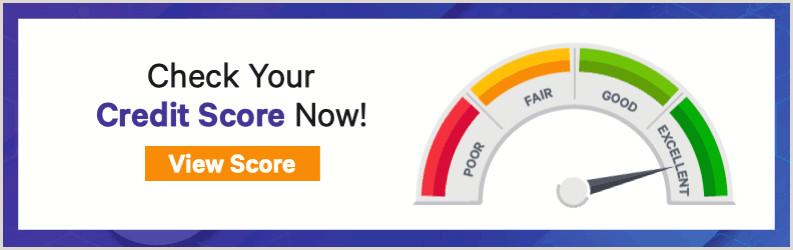 Best Business Cards Offer  Credit Sbi Kisan Credit Card Apply Online Sbi Kisan Card Kcc