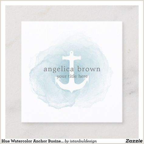 Best Business Cards Online 2020 For Nautical 100 Nautical Business Cards Ideas In 2020