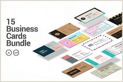Best Business Cards Online 2020 for Nautical 20 Best Modern Business Card Templates 2020 Word Psd
