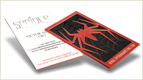 Best Business Cards Online 4 Color Process High Quality Business Cards